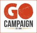 GO_Campaign_logo