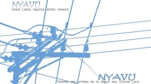 Nyavu logo