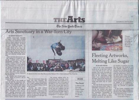NYT SKIFF 2014