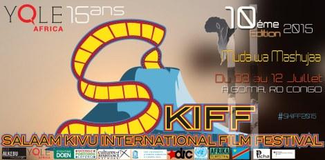 SKIFF2015-postersmall